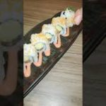 DELICIOUS JAPANESE FOOD #shorts