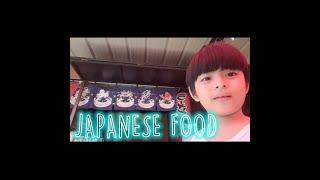 JAPANESE FOOD | TOKYO MINOWA