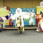 Ninja Kabuki Mugenjin  【Konnichiwa Japan Ⅳ  Virtual 2020】