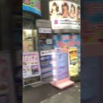 Touring Japan Anime Girls Net Cafes and Gaming Centres