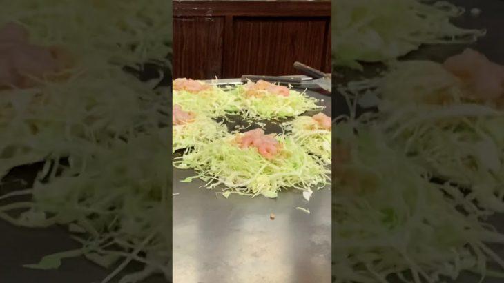 ang sarap nito,kakaiba mukbang japanese food