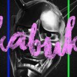 Free Japan Koto Trap Type Beat – Kabuki