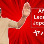 Indian learning Japanese | Class Masti | After Learning Japanese | RSPinJAPAN