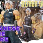 [Japanese Anime Figure]Uzui Tengen : Demon Slayer[Kimetsu no Yaiba]
