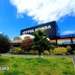 [4K UHD] Inside the Japanese biggest home center, ジョイフル本田千葉ニュータウン店