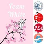 『マルマルモリモリ Cover』Intercollegiate Fundraiser ~Dance the Hate Away~ by Japanese Cultural Network (JCN)