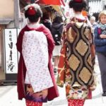Japan – Nightcore Silence