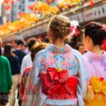 Japanese Culture (Carl Geon Sebastian L. Sarmiento)