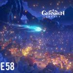 Lantern Rite 海灯祭 | E58 | Learning Japanese with Genshin Impact