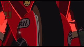 [SOLD]Drill Type Beat: 2Ks Origin Japanese anime instrument samples JPEG mafia × Frank ocean