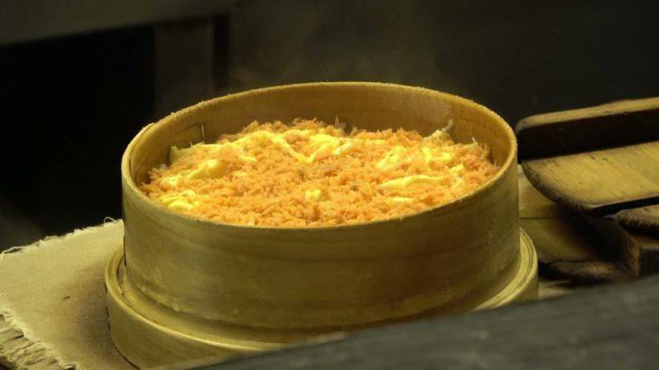 Syakeseiro: Senba Koubai -Japanese food