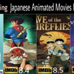 Top 5 Japanese Animated Movies In Hindi, Best Japanese Anime. 💥 High Speed Download Link Available 💥
