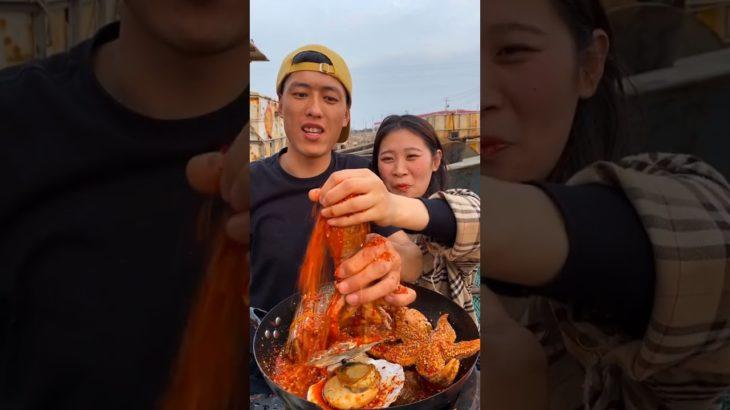 eating asmr jerry, eating asmr jane, eating asmr japanese food