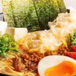 AFFORDABLE JAPANESE FOOD  SEAFOOD RAMEN & PORK DONBURI  Hana monette