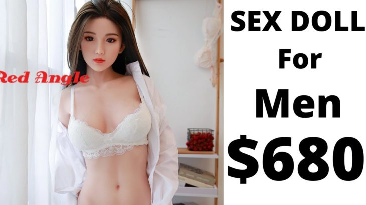 Hair transplant Silicone sex Dolls realistic Troso Metal Skeleton Japanese Anime Adult Dolls