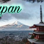 Japan | Amazing Shots | Tokyo |Music | #FAHADAILY