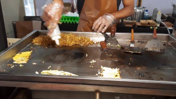 Japanese Food Festival 2
