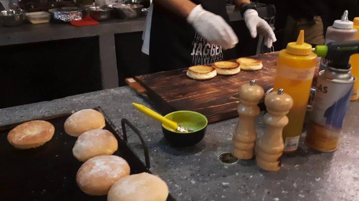 Japanese Food Festival 6