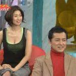 Japanese TV Program introducing Indian Culture  インド文化を紹介する日本のテレビ番組