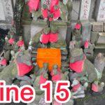 笠間稲荷神社 ~Kasama Inari Shrine ~ Japanese shrine