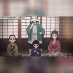 TANJIRO // Kimetsu no Yaiba // anime Japan