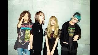 """[FREE] japanese rock type beat """"anime"""""""