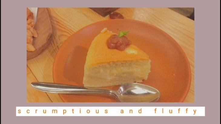 I had Japanese food in Pune   Vlog   tonkatsu Ramen, sushi and more🍜