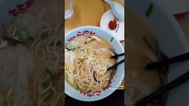 JAPANESE FOOD    Japan Life