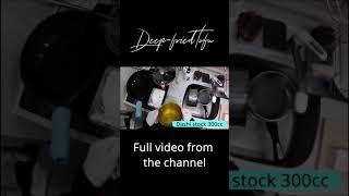 [#Shorts]Agedashi tofu made by Japanese university students[Japanese food cooking][Japanese food]