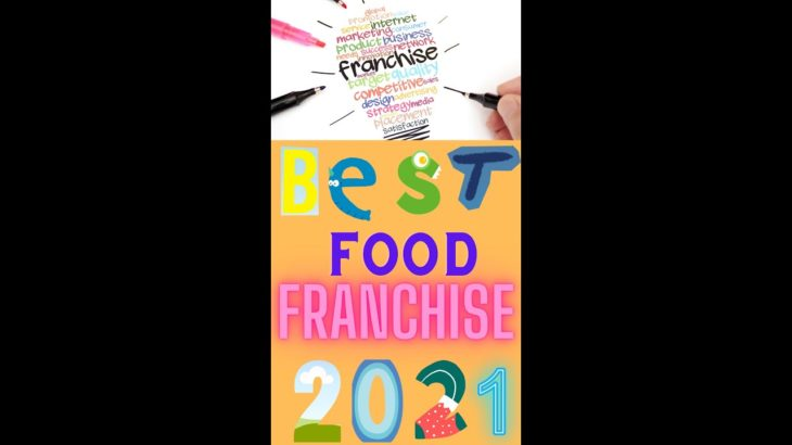 Best 3 In 1 Japanese Food Franchise #shorts