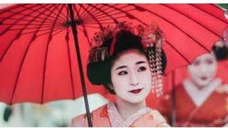 ஜப்பான் நாட்டின் அதிசயங்கள் | Interesting facts about japan | Japan culture | people culture
