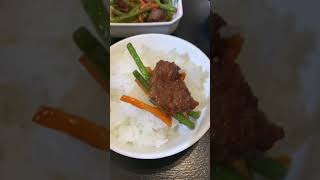 HEALTHY JAPANESE FOOD CRIS ANN NAKAGOMI
