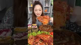 japanese food 🍱  injoy eating