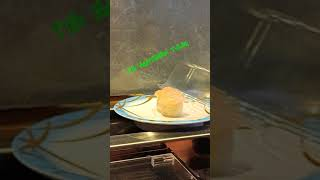 makan yuk|Japanese food #TyaNgatemanTVLOG #Shorts