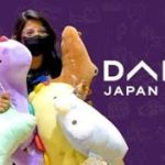 DAISO Japan | Most products from QAR. 7 | All Items imported from Japan | Visit now | Qatar