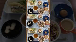 Japanese Food | Japan Food | My Lunch | EC Vlog Japan