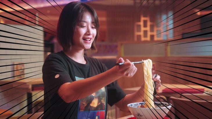 211012 BQ &JOY  Japanese Food Street v2