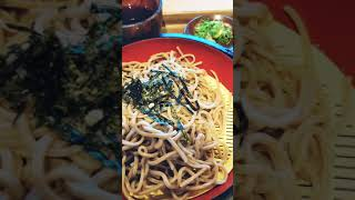 Japanese food tendon.Doesn't it look delicious?🤣🤣🤣🤣🤣